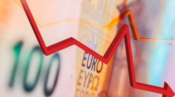 爱尔兰中央银行在最新的季度公告中上调了对今年经济增长的预测