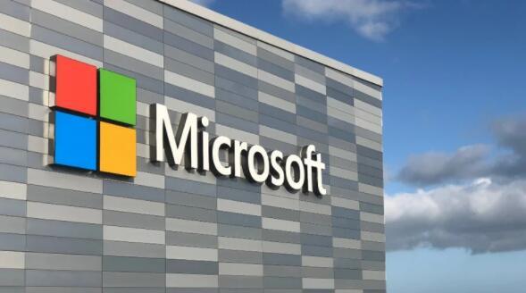 微软赢得与美国陆军的219亿美元合同