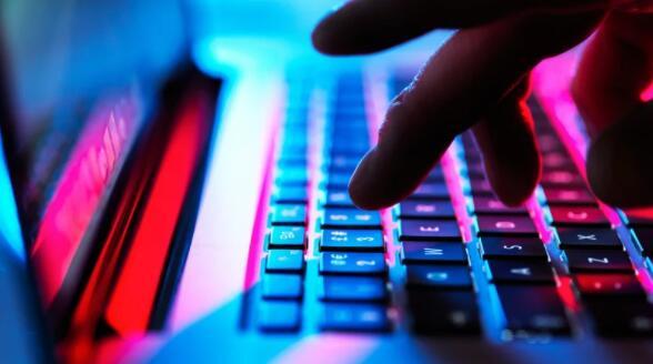 BPFI警告在线信用卡和借记卡欺诈上升21%