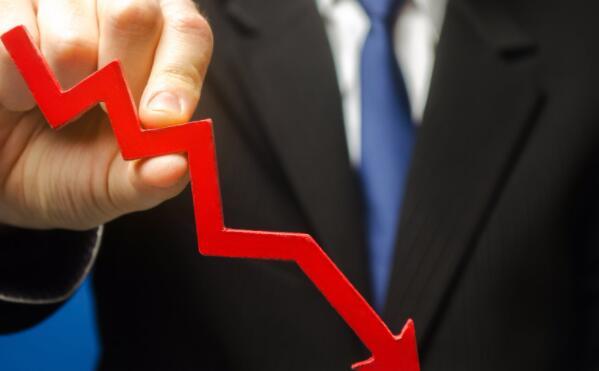 科技股正在崩溃 是时候买入了吗