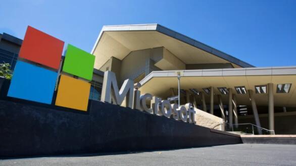 Microsoft解决了365服务问题