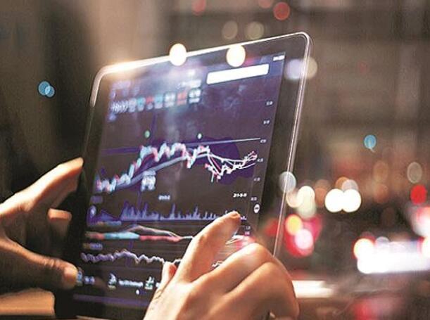 塔塔汽车DVR与SKF印度可能被纳入MSCI小盘股指数