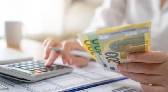 BoI调查显示超过70%的人不谈论自己的财务状况
