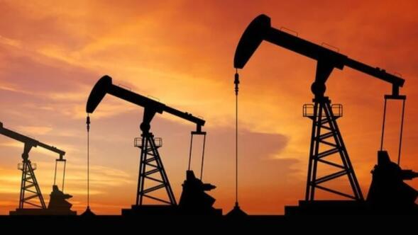 石油价格因经济前景走强而上涨