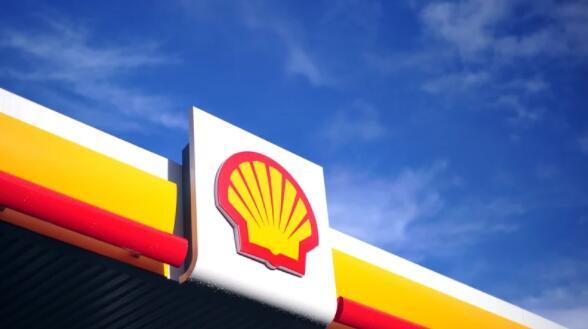 壳牌预计第一季度最佳稳定燃料销售
