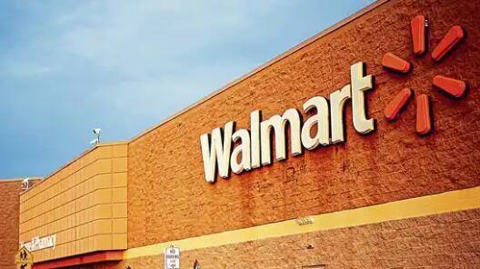 沃尔玛向正在转型的非美国供应商开放市场