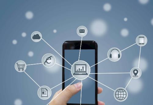 为什么现在很多的企业都在关注电子化数字协议的如何签署