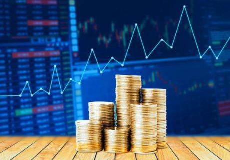 为什么现在很多股票投资者都在关注创业板股票的行情发展?
