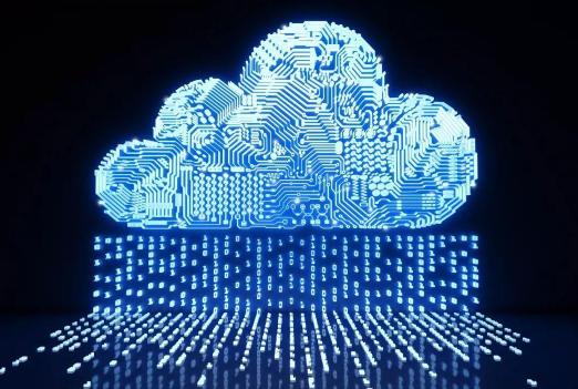 企业通过哪些数字化技术来保证电子商务合同的有效签署?