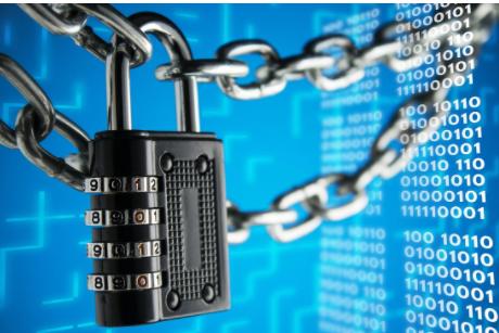 今日关注企业最近一段时间关注的电子加密科技包括哪些内容