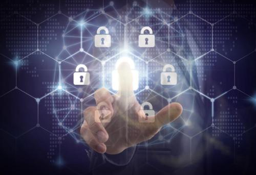 通过利用哪些品牌电子加密科技来保障了数字化协议的签署流程