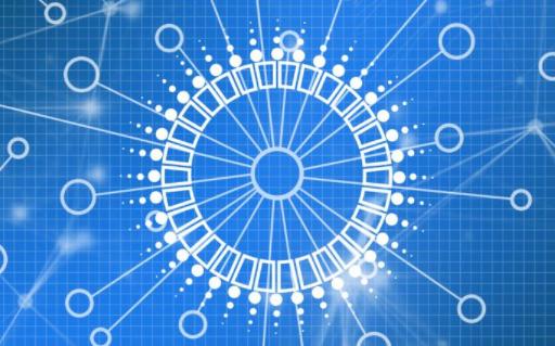 今日专栏关注企业考虑电子化数字协议的签署要如何保证有效性
