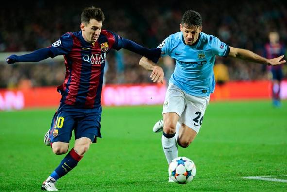 为什么欧洲足坛12家豪门俱乐部组建欧洲超级联赛会引起关注?