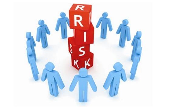 企业签署电子投资商务协议如何避免可能存在的安全隐患?