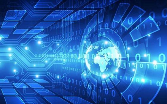 现如今网上电子合同依靠可靠电子认证科技保证真实与有效