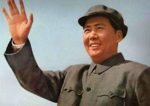 为什么共产党领导下的军队能够在毛泽东的带领下屡屡获胜?