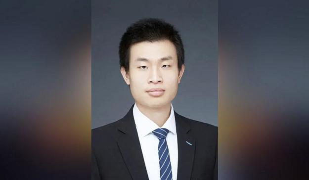 今日专栏关注到韦东奕为什么被称作是我国数学竞赛巅峰人物