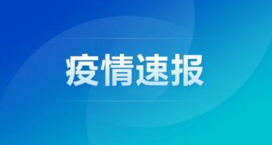 郑州疫情传播路径为暴雨?整个郑州都被泡在水里
